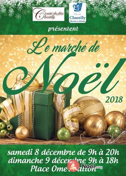 marche-noel-Chantilly-60_l_29800054